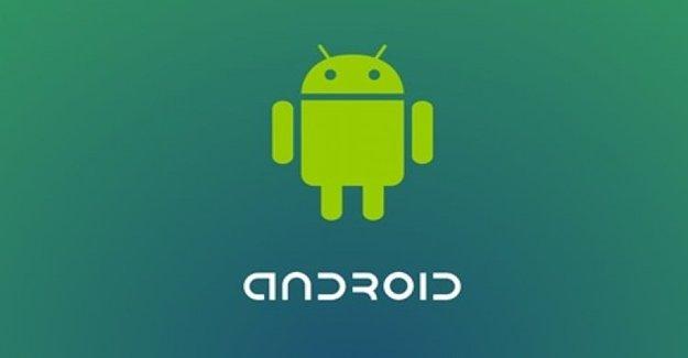 Android 4.3 Jellybean Ve Altını Kullananlar Dikkat!