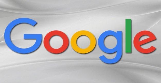 Arama Motoru Google'dan Radikal Değişiklik!