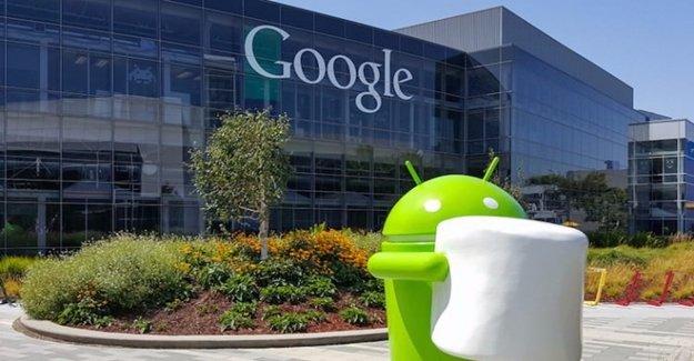 Arama Motoru Google Kararını Verdi!