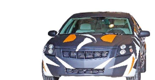 Bakan Açıkladı: Yerli Otomobilde Flaş Gelişme