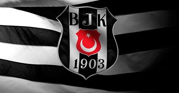 Beşiktaş Bombayı Patlatıyor!