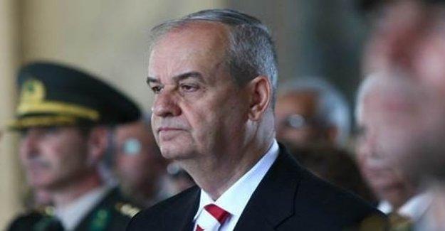 Çarpıcı Açıklama: Bağımsız Kürt Devleti'ni...