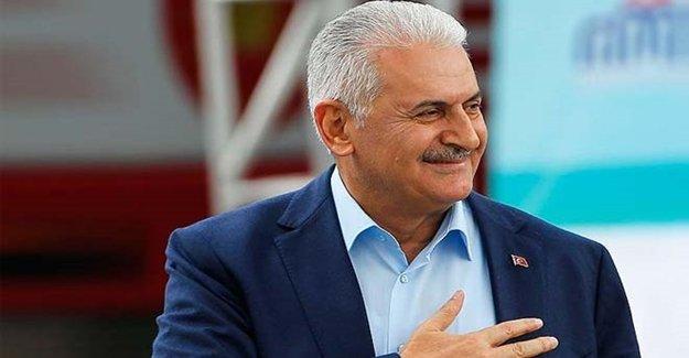 Erdoğan Ona Hep Kritik Yerleri Emanet Etti