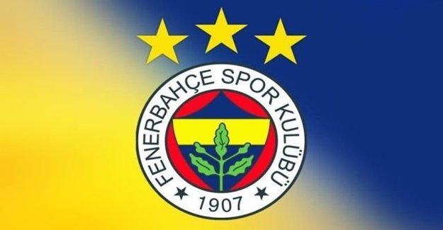 Fenerbahçe'nin Şampiyonluk Kaçınca Kaybı Büyük Olacak