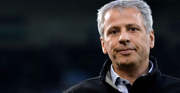 Galatasaray'ın Yeni Teknik Direktörü Belli Oluyor!
