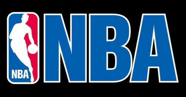 Golden State Warriors Bir Kez Daha Finalde