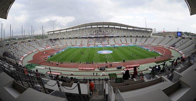 İşte Beşiktaşlılar İçin İl Spor Güvenlik Kurulu'nun Kararı