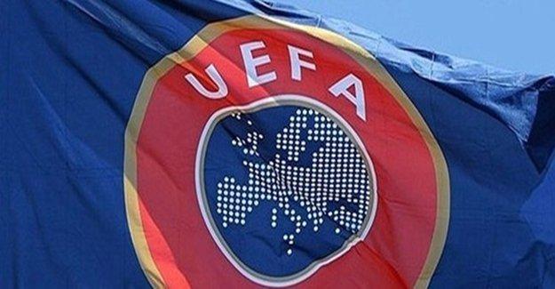 Kosova, UEFA'nın 55. Üyesi Oldu