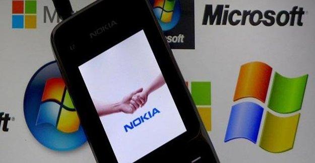 Microsoft, Nokia'yı Sattı... İşte Yeni Sahibi