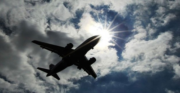 Mısır Hava Yolları Uçağını Terör mü Düşürdü?