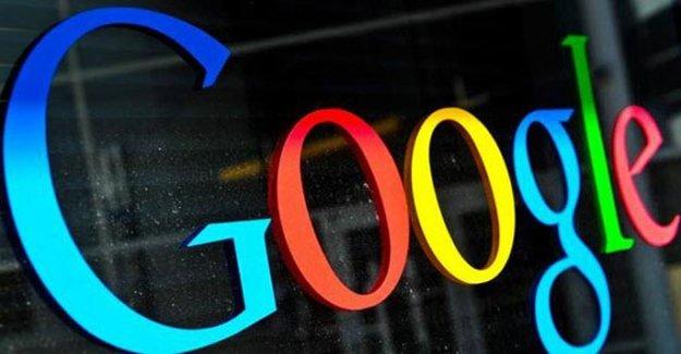 'MS'i Google'da Aramayın, Uzmana Sorun'