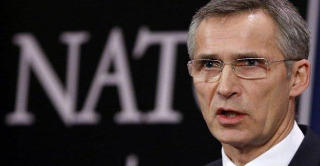 NATO'dan Kritik Açıklama: En Çok Türkiye Etkilendi