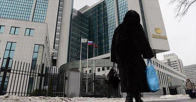 Rusya'nın Ticaret Fazlası Yüzde 47,7 Düştü
