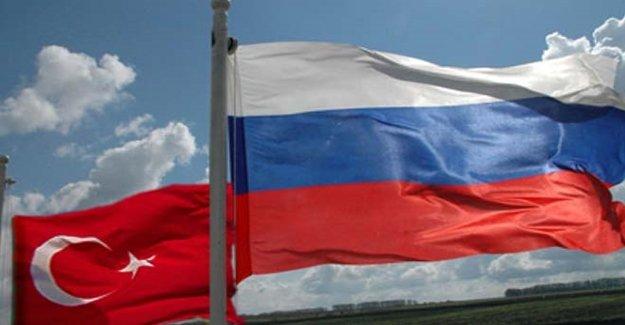 Rusya O Listeyi Genişletti!