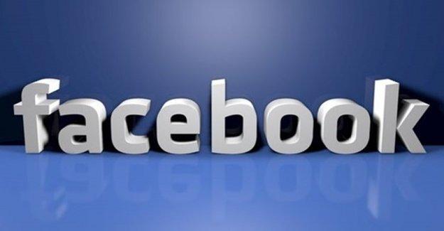 Sosyal Medya Devi Facebook Çöktü