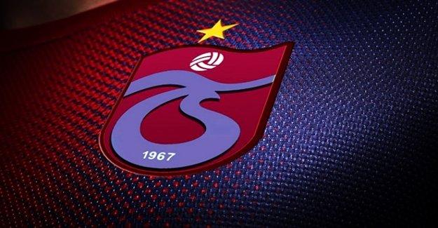 Trabzon'dan Ayrıldı Yeni Takımına İmza Attı!
