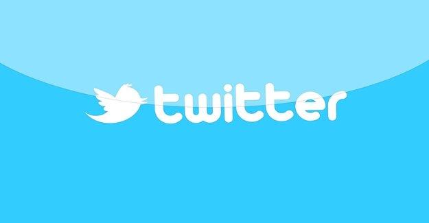 Twitter Size İş Bulacak!