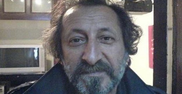 Ünlü Yönetmen Orhan Çetin Hayatını Kaybetti!