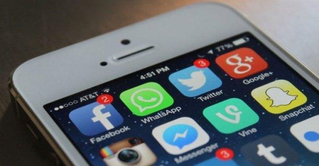 Whatsapp'dan Yeni Uygulama! Görüntülü Konuşma Geliyor