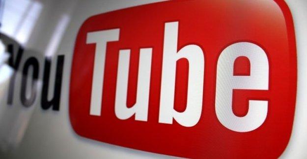 Youtube'a Telefondan Girenler Dikkat!