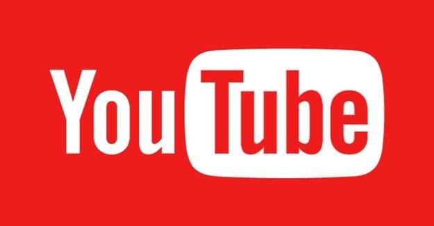 Youtube Mobil Uygulamasına Bomba Özellik