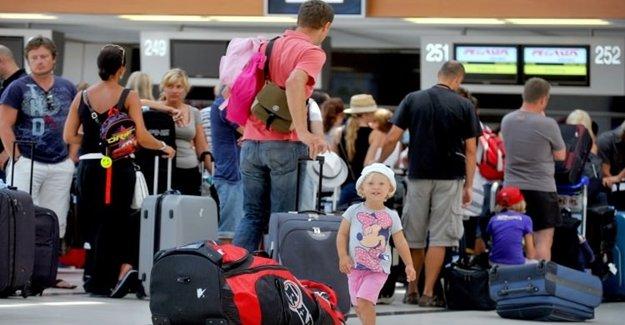 1 Milyon Turist Getiririz Tek Şartımız…