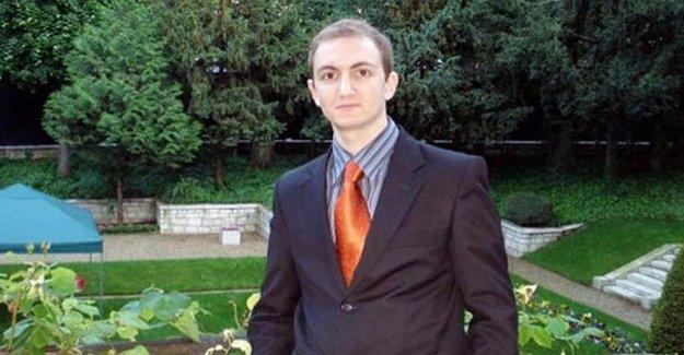 3 Cinayetten Aranan Atalay Filiz'in Babası Bakın Kim Çıktı!
