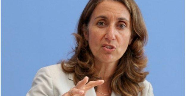 Almanya'daki Türk Vekilden Skandal Açıklama