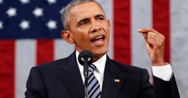 Beyaz Saray'dan İlk Açıklama Geldi