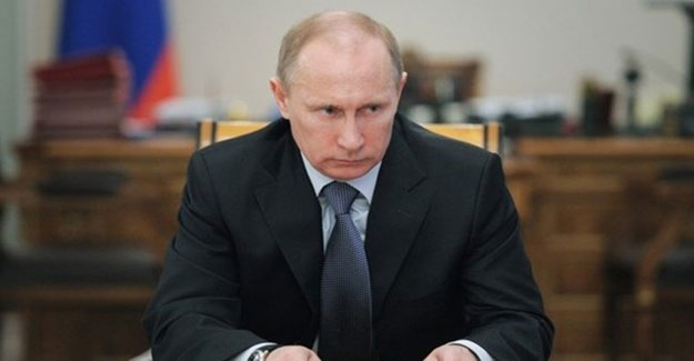 Bu Adım Rusya'yı Çok Kızdıracak!