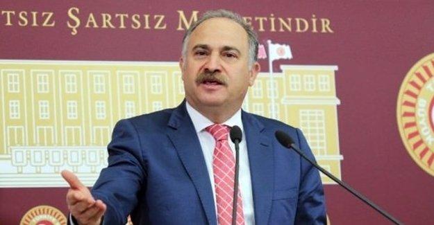 CHP den Flaş Karar: Kendimiz Koruyacağız!