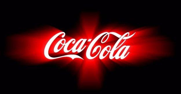 Coca-Cola Türk Devine Talip Oldu!