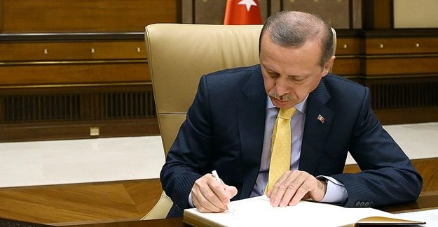 Cumhurbaşkanı Erdoğan El Cezire İçin İngilizce Yazdı