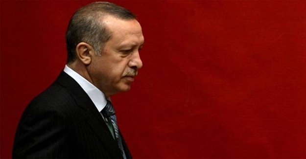 Erdoğan'ın ABD Programı Belli Oldu