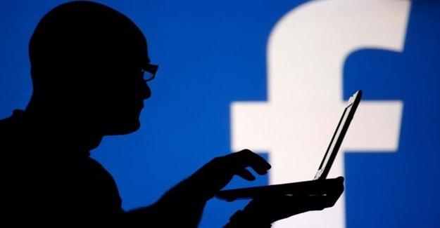 Facebook 'Güvende Misin' Uygulaması Devrede
