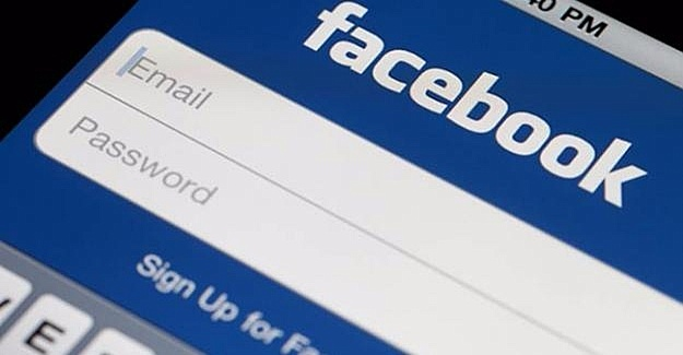 Facebook'ta Dev Güvenlik Açığı!
