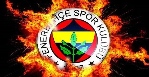 Fenerbahçe'de İsyan Var! İşte Krizin Sebebi...