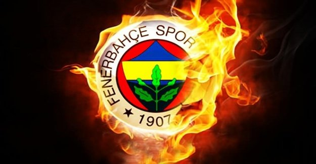 Fenerbahçe'yi Yıkan İmza!