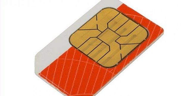 GSM'de Rekabet Karışıyor 4. Operatör Geliyor