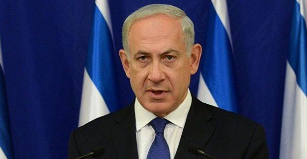 İsrail Kabinesi Türkiye İle Yapılan Anlaşmayı Onayladı