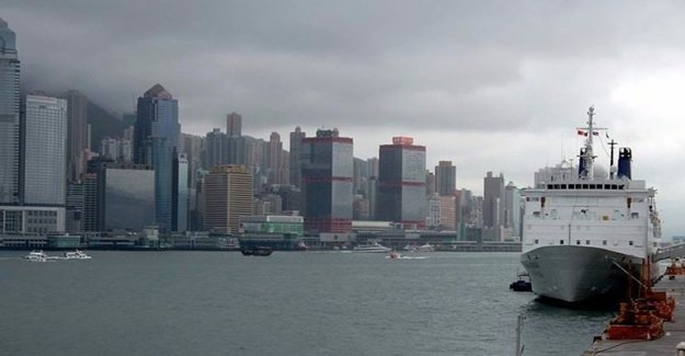 İşte Dünyanın En Pahalı Şehri