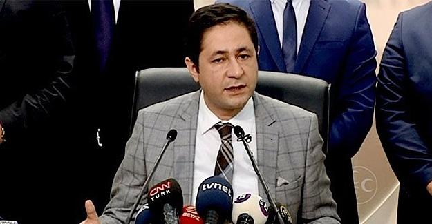 Mahkemeden MHP'li Muhaliflere Şok!