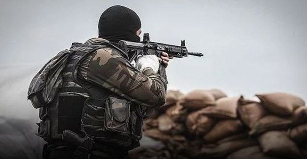 PKK'ya Karşı Yaz Planı
