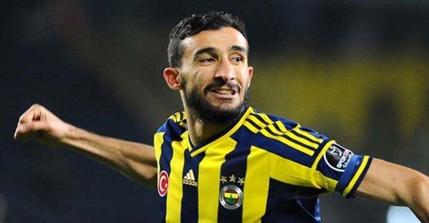 Resmen Açıkladılar! Yıldız Futbolcu İmzayı Atıyor