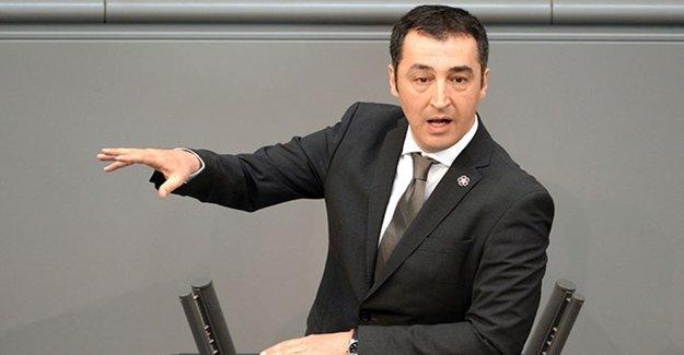 Skandal Kararda O Türk'ün de İmzası Var
