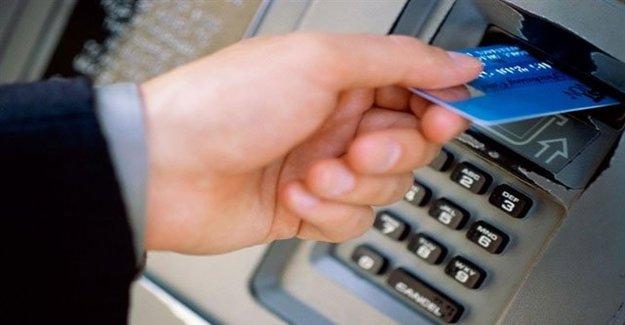 Süreç Tamamlandı! Finansbank Katar'a Satıldı