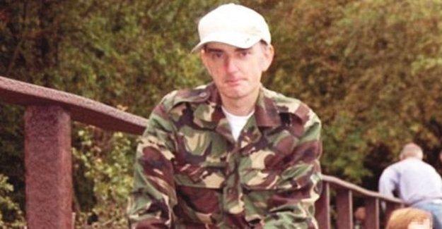 Terörist Diyemediler! İngilizlerden Skandal Karar