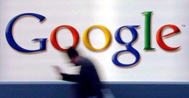 Türkiye'den Google'a Erişim Engellendi mi?