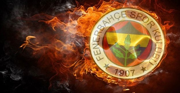 UEFA, Fenerbahçe'nin İvan Bebek Başvurusunu Kabul Etti