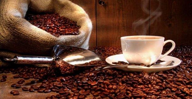 Uzmanlar Uyardı: Kafein Panik Atağı Tetikliyor